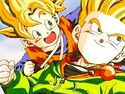 DragonBallZMovie84
