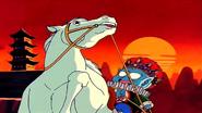 Dragon Ball Episodio 3 Imagen 1