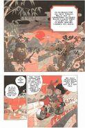 Dragonballcap2 (1)