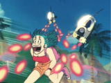 Episodio 46 (Dragon Ball)