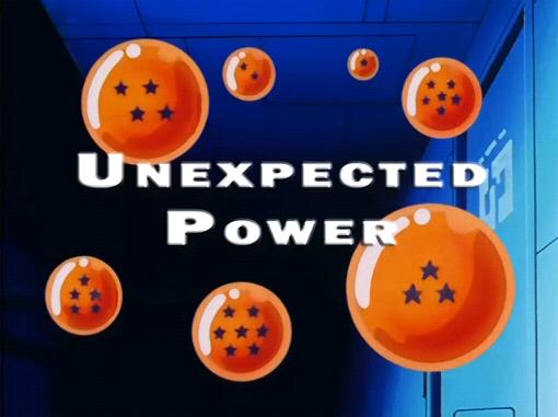 File:UnexpectedPower.PNG