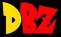 Miniatura da versão das 19h21min de 10 de setembro de 2012