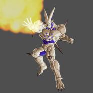 Dragon-Ball-Xenoverse-Art-Omega-Shenron