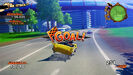 Dragon Ball Z Kakarot Goku Driving Lessons
