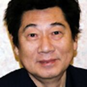 Shunsuke kikuchi 3528
