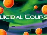 Suicidal Course