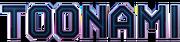 Toonami 2019 Logo