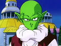 DBZ - 224 -(by dbzf.ten.lt) 20120303-15144046