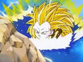 Dbz246(for dbzf.ten.lt) 20120418-20492623