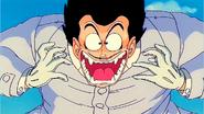 Dragon Ball Episodio 4 - Imagen 11