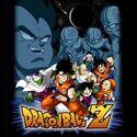 Dragonball Z - Saiyans Saga cast