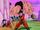 Dragon Ball Z épisode 029