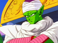 Piccolo7YearsLater