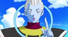 Whis1