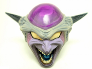 Creatures-FREEZA-D