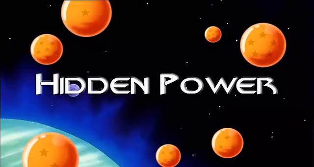 File:HiddenPower.png
