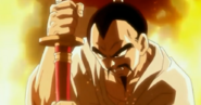 Nobunaga Vegeta3