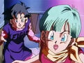 Dbz245(for dbzf.ten.lt) 20120418-17294476