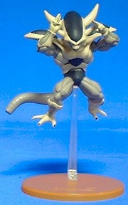 Freeza3UnifiveBW