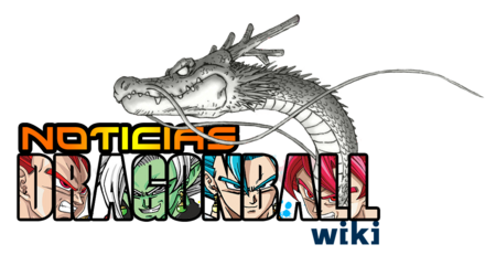 Logo Variante Volumen 4