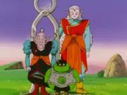 OldKai&Sugo&Kibitoshin