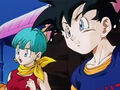 Dbz245(for dbzf.ten.lt) 20120418-17252385