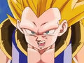 Dbz246(for dbzf.ten.lt) 20120418-20543992