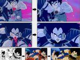 Lista delle censure nelle serie di Dragon Ball
