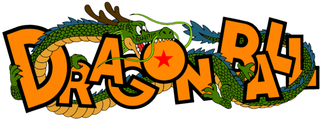 Fil:Dragon Ball logo.png