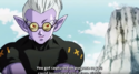 Fu Super Dragon Ball Heroes-19