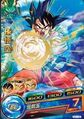 Goku Heroes 9