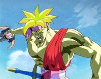 Gokua 1
