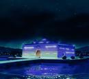 King Chappa's temple