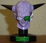 Mask Lineage Ginyu