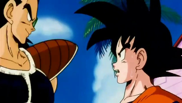 image raditz and goku png dragon ball wiki fandom powered by wikia