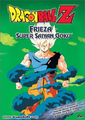 26 Frieza - Super Saiyan Goku