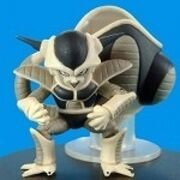 BwFreezaform1unifive
