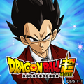 Dbs icon 02