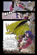 Escape página 3
