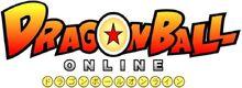 Logo de DB Online