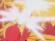 Piccolo jr vs familly 0001 0026