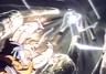 SuperSpiritBomb1(UH)