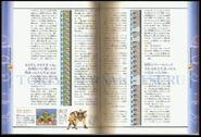 TVAG DBZ SGD Pag 96-97