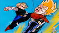 Android 18 (404)