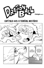 Capitulo445