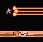 Dragon Ball Z Kyōshū! Saiyan (2)