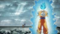 Goku recrute N°18 et Ten Shin Han