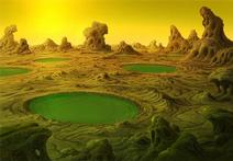 Planeta Vampa