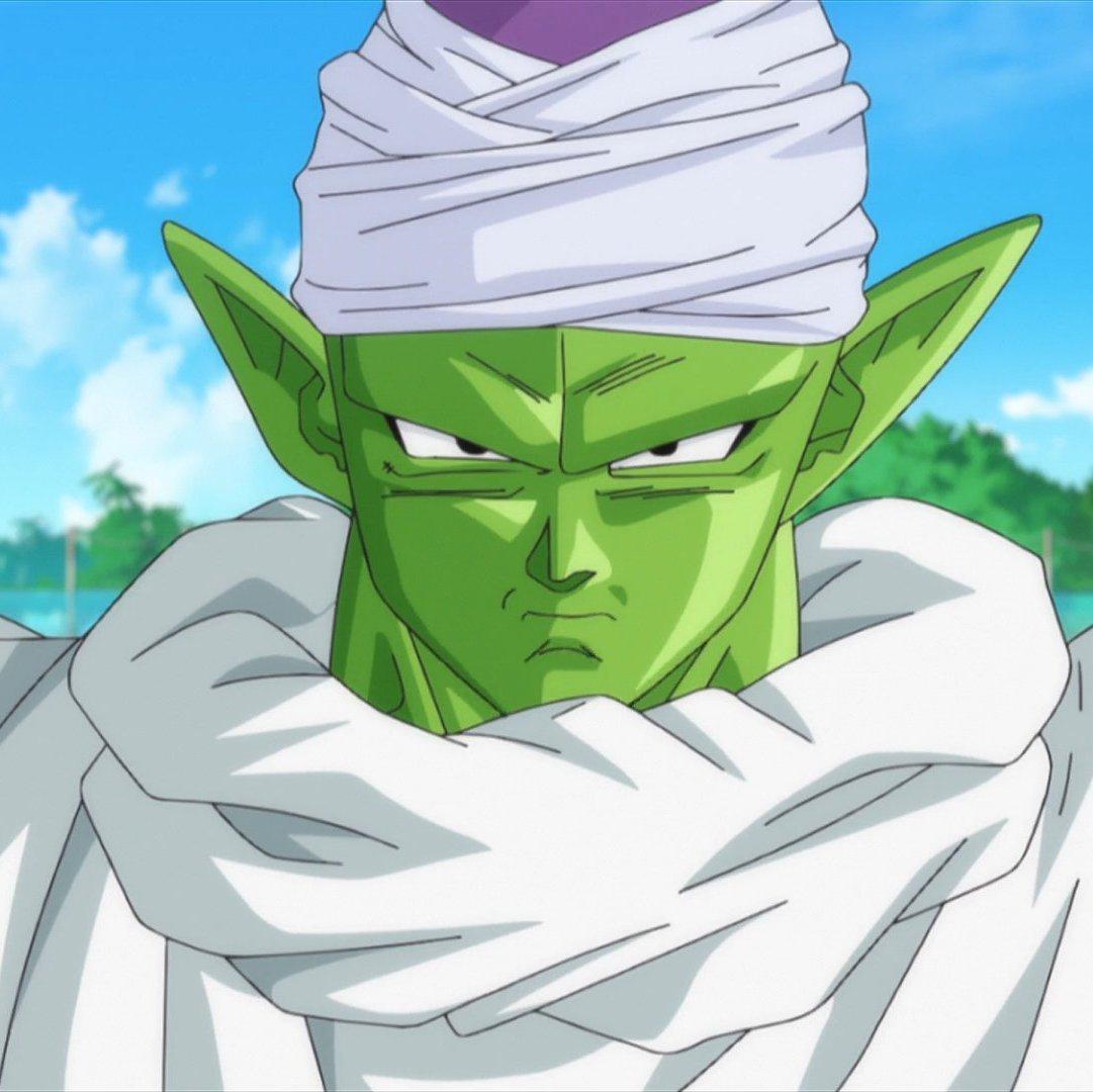 Avatar Piccolo