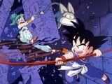 Episodi di Dragon Ball
